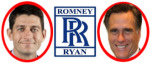 Fun with Mitt Romney and Paul Ryan!