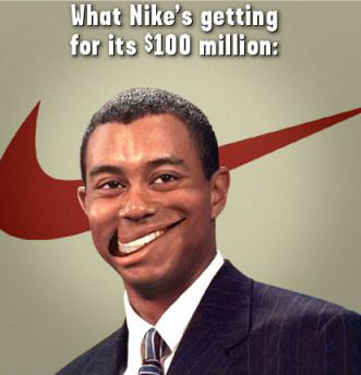 Photo Unique, hati2 HIGH BANDWIDTH,AGAK BERAT - Page 5 Tiger_nike_endorsement