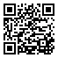 Generate QR Codes ~ Make Bar Codes to Send a Message or Promote Yourself!