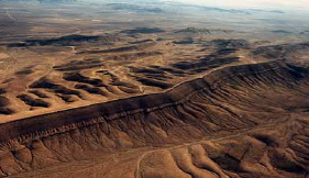 The Yucca Mountain Nuclear Waste Project